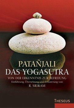 Das Yogasutra - Patanjali