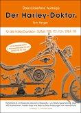 Der Harley-Doktor, Premium Edition