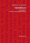 Tatarisch Lehrbuch