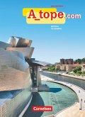 A_tope.com - Für alle Schulformen. Schülerbuch