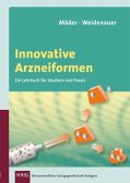 Innovative Arzneiformen