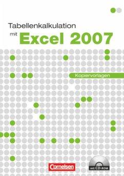 Datenverarbeitung. Tabellenkalkulation mit Exce...