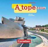 A_tope.com - Ausgabe 2010 / A_tope.com