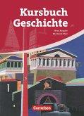 Kursbuch Geschichte. Neue Ausgabe. Schülerbuch Rheinland-Pfalz