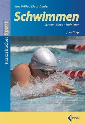 kostenlos schwimmen