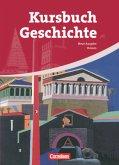 Kursbuch Geschichte 10.-12. Schuljahr. Neue Ausgabe. Schülerbuch Hessen