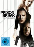 Prison Break: The Final Break - Hollywood Collection Hollywood Collection
