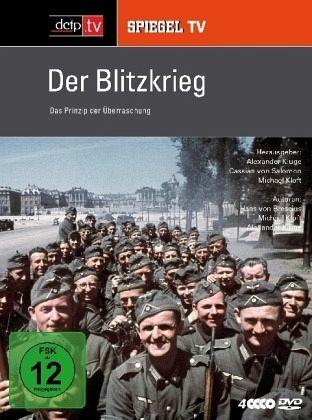 Spiegel tv der blitzkrieg wendepunkt im zweiten for Spiegel tv film der woche