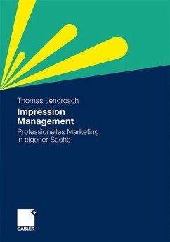 Management Impression
