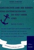 Geschichte der See-Reisen und Entdeckungen im Süd-Meer (1787) Band 2 von 2