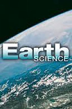 Holt Mcdougal Earth Science Answer Key - The Earth Images ...