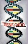 The Gene Card