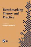 Benchmarking -- Theory and Practice