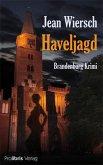 Haveljagd