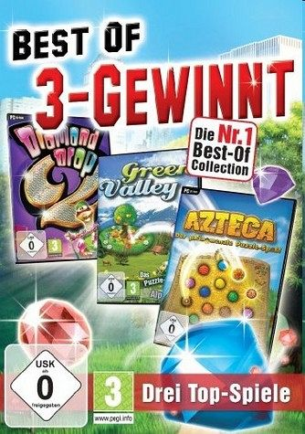 3 gewinnt download