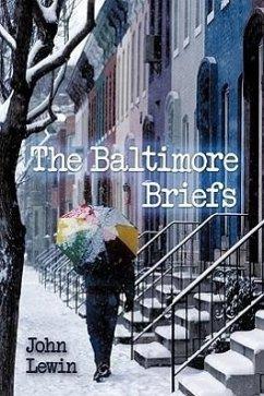 The Baltimore Briefs