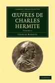 Oeuvres de Charles Hermite: Volume 4