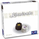 Kamisado (Spiel)