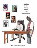 H.Y.P.E. (Healing Young People Thru Empowerment): A Hip-Hop Therapy Program for Black Teenage Boys
