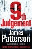 9th Judgement, 5 Audio-CDs