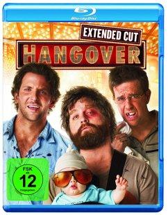 Hangover Star Selection