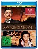 Vom Winde verweht Anniversary Edition