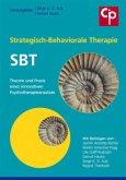 Strategisch-Behaviorale Therapie SBT
