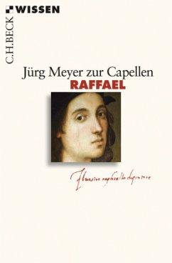 Raffael - Meyer ZurCapellen, Jürg