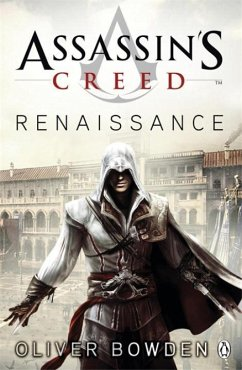 Assassin´s Creed 01: Renaissance