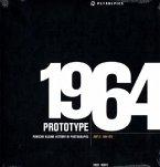 1964-1974 / Grand Tourisme - Porsche Racing History in Photographs Pt.III