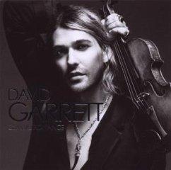 Classic Romance - David Garrett