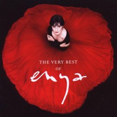 The Very Best Of Enya - Enya
