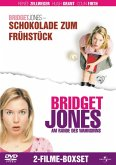 Bridget Jones - 2-Filme-Boxset (2 DVDs)