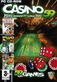 Casino 59 (PC)
