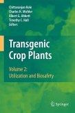 Transgenic Crop Plants 2