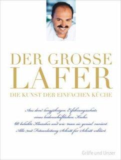 Der große Lafer - Lafer, Johann