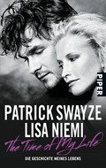 The Time of My Life Patrick Swayze