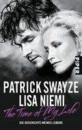 The Time of My Life - Swayze, Patrick; Niemi, Lisa