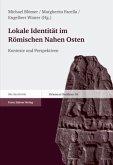 Lokale Identität im Römischen Nahen Osten