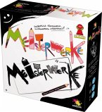 Meisterwerke (Spiel)
