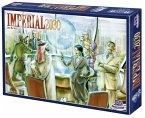 Heidelberger Spieleverlag - Imperial 2030