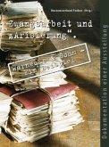 """Zwangsarbeit und """"Arisierung"""""""