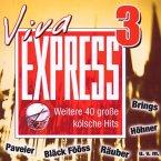 Viva Express 3