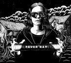Fever Ray (Jewel Case)