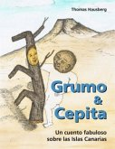 Grumo & Cepita (sp)