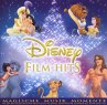 Disney Filmhits (The Magic Of …