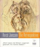 Horst Janssen - Die Retrospektive
