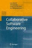 Collaborative Software Engineering