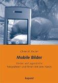 Mobile Bilder