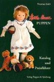 Käthe Kruse-Puppen